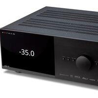 Anthem anuncia sus nuevas gamas de procesadores AVM de hasta 15.4 canales y amplificadores MCA de hasta 600 vatios por canal