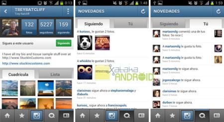 Instagram-Social2