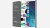 iOS 7, la nueva versión del sistema operativo de Apple
