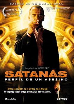 satanas-perfil-dvd.jpg