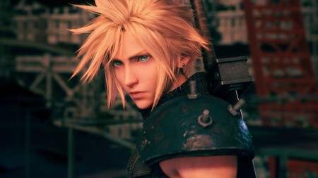 'Final Fantasy VII Remake' resucita el clásico de Playstation: lo probamos y estas son las espectaculares novedades de las primeras horas de juego