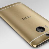 Si te gusta el nuevo HTC One M9 Plus, malas noticias: no saldrá de Asia