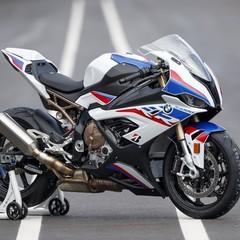 Foto 41 de 153 de la galería bmw-s-1000-rr-2019-prueba en Motorpasion Moto