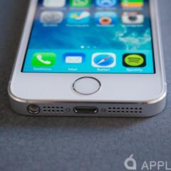 Foto 12 de 22 de la galería diseno-exterior-del-iphone-5s en Applesfera