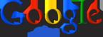 GoogleSites,lanuevaherramientaparaGoogleApps