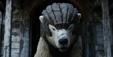 'His Dark Materials', la ambiciosa nueva serie de fantasía de HBO y BBC, muestra su épico tráiler final y fecha de estreno