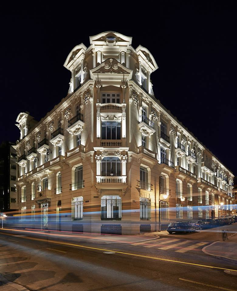 Foto de Hotel Urso (11/29)