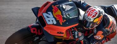 Se abre la puerta para que Dani Pedrosa y Jorge Lorenzo vuelvan a competir: habrá 'wild card' en MotoGP 2021