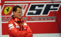 Ferrari sigue probando tecnologías para su vuelta a Le Mans