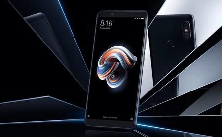 El Xiaomi Redmi Note 5 Pro cerca de llegar a Europa: filtrados sus posibles precios