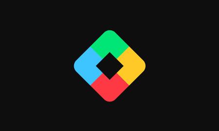 Google Play se prepara para lanzar su programa de fidelidad: ganarás puntos por tus compras