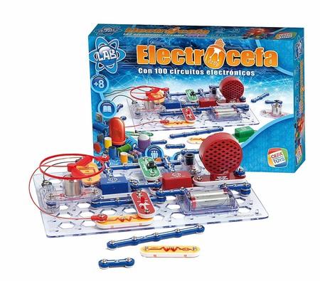 Electrocefa