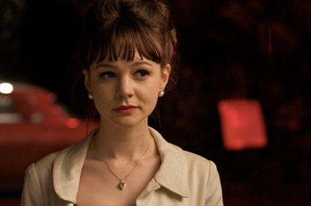 carey mulligan 2