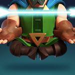 Clash Royale: Supercell nos pone los dientes largos anunciando una nueva carta