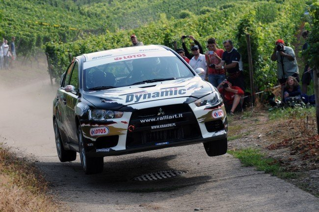 semana_despues_rally_alemania_2012_wrc-1.jpg