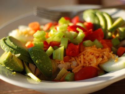 Cinco dietas que sí funcionan para adelgazar (eso sí, sin milagros)