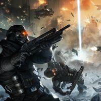 Los servidores online de Killzone: Mercenary se han cerrado de repente sin previo aviso