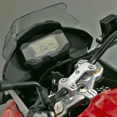 Foto 22 de 37 de la galería bmw-g-310-gs en Motorpasion Moto