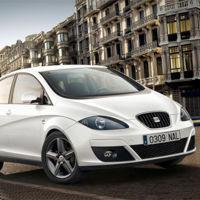 La familia SEAT Altea desaparecerá en favor de los futuros SUV