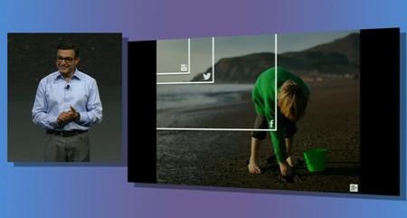 Google+ busca ser una opción seria para todo tipo de fotógrafos