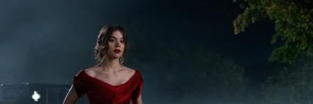 Dickinson, nuevo teaser de la serie basada en la juventud de la poetisa Emily Dickinson