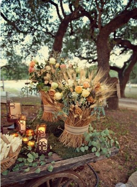 Flores Boda Rustica2