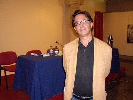 'El cebo', de Jose Carlos Somoza: un thriller que mezcla  Shakespeare y tecnología