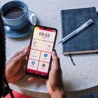 Wiko Y62 Plus: un Android Go modesto en potencia y precio orientado a los más mayores