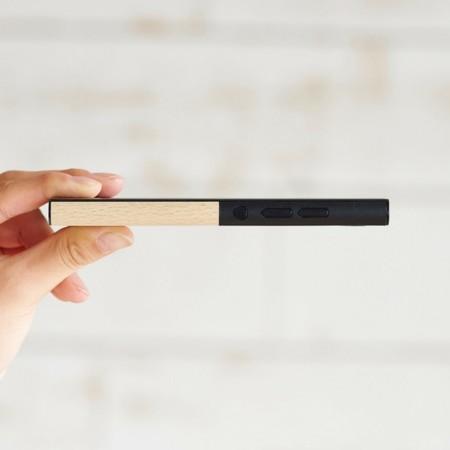 NuAns Neo, el teléfono con Windows 10 más personalizable, ya puede ser reservado