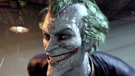 'Batman: Arkham City': primer tráiler de juego real que no decepciona