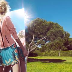 Foto 21 de 26 de la galería stradivarius-lookbook-mayo-2012-de-blanco-y-flores en Trendencias