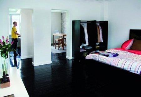 suelo negro - dormitorio2