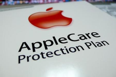 La OCU denuncia a Apple por ofrecer sólo un año de garantía