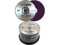 A 60 DVD/s por segundo en la super autopista de la información