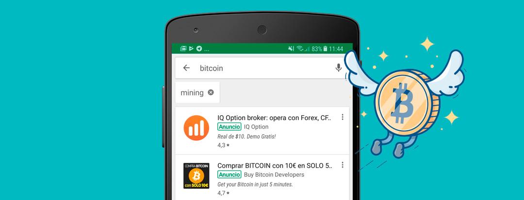movil bitcoins