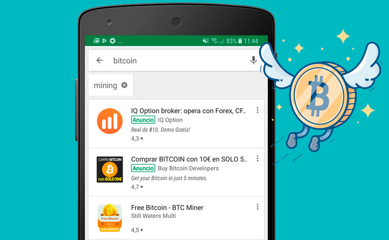 Guia como minar bitcoins for free oddsmaker sportsbook betting odds