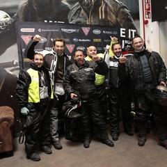 Foto 14 de 142 de la galería coast2coast-2018 en Motorpasion Moto
