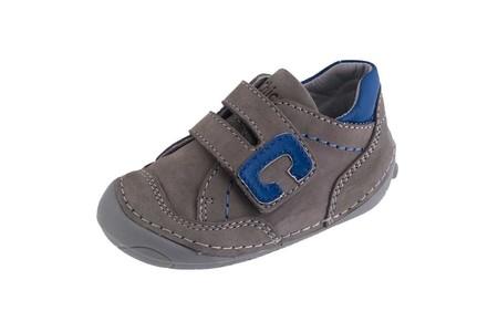 venta usa online el más baratas buena venta Sus primeros zapatos: cómo adaptar al bebé poco a poco