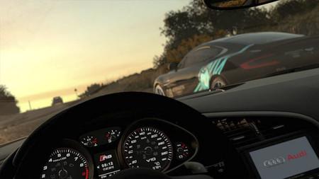 La Actualizacion A Juego Completo De Driveclub Playstation Plus