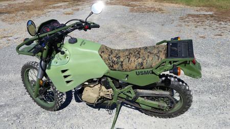 M1030m1 04