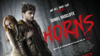 'Horns', el lado oculto
