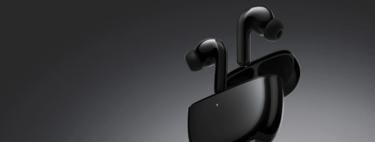 Xiaomi FlipBuds Pro: la nueva gama alta de auriculares de Xiaomi con cancelación de ruido avanzada para los usuarios más exigentes