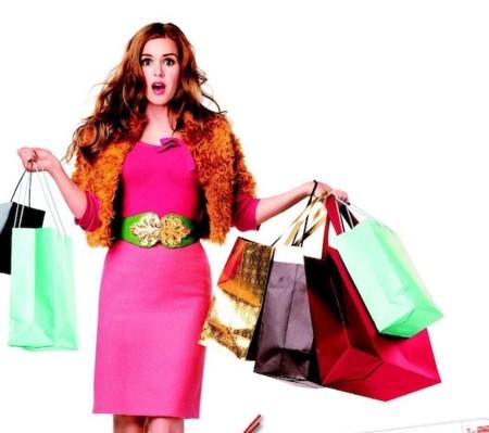 ¿Qué has comprado en las rebajas?, la pregunta de la semana