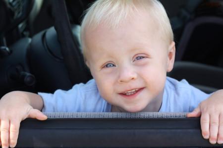 Cepsa Pay: pagar el repostaje de gasolina desde el móvil sin tener que dejar a los niños solos en el coche