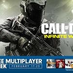 PlayStation Plus de PS4 estará gratis durante una semana, aprovéchalo para jugar en línea con tus amigos