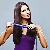 3 ofertas del día de Amazon en belleza: pack de cuchillas Gillette y planchas de pelo Remington y Philips