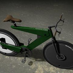 Foto 9 de 11 de la galería bicicleta-electrica-nikos-manafis en Motorpasión