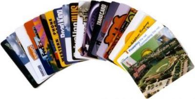 El abuso de las tarjetas de fidelización