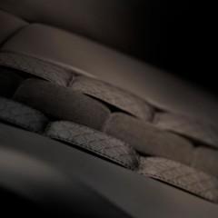 Foto 11 de 13 de la galería citroen-ds3-cabrio-racing en Motorpasión