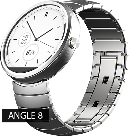 angle 8